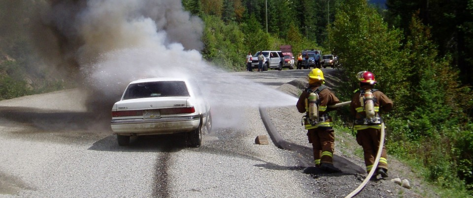 Car-Fire-and-BBQ-011-e1397759720168